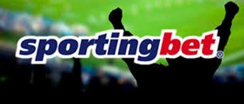 sportingbet ofertas de bono de apuestas
